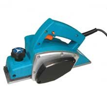 Pit Bull CHIG5317 Pit Bull CHIG5317 Electric Wood Planer by Pit Bull (Image #1)