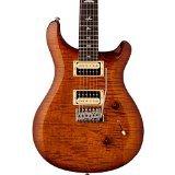 Custom 24 Electric Guitar - 5