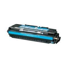 ** Compatible LJ 3700 Cyan Toner (OEM# Q2681A) (6,000 Yield) **