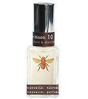 Citrus Magnolia Perfume (Tokyomilk Honey and the Moon No. 10 Parfum)