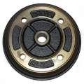 Drum,Front Brake - 41038-1227