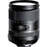Tamron AFA010N700 28-300mm F/3.5-6.3 Di VC PZD IS Zoom Lens for Nikon (FX)...