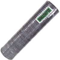 Poultry Netting, 1'' x 60'' x 150'