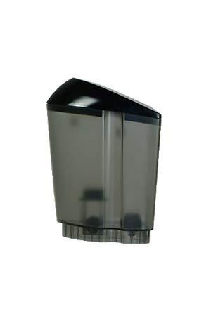 Replacement Water Reservoir for Keurig B40, B41, B44, B45, B50, K40, K45, K50, Classic Brewing Systems - 48 oz (Black) (Keurig Parts B40)