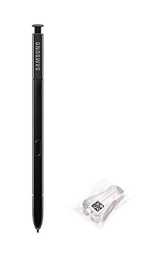 Samsung Official Original Samsung Galaxy Note 9 S Pen Stylus Black, 1.25 Lb