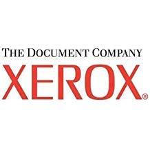 (Xerox Printers Hard Disk Drive KIT Phaser 4500 (097S03126) )