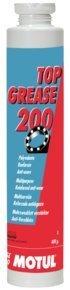 Motul Top Grease 200 (Pack of 6)