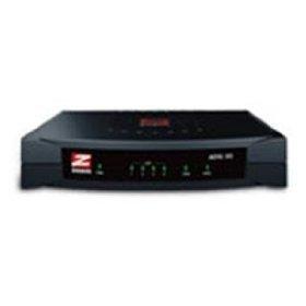 X5 DSL2/2+ Modem/router/gatewa