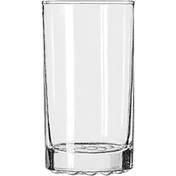 Libbey 23186 8 Ounce Hi Ball Nob Hill (23186LIB) Category: Hi Ball Glasses by Libbey