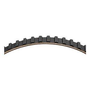 Dayco 95069 Timing Belt
