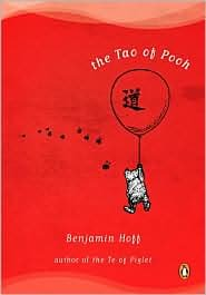 The Tao of Pooh Publisher: Penguin (Non-Classics); 1st (first) edition Text Only