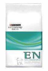(Purina EN Gastroenteric Cat Food 6 lb by Veterinary Diets)