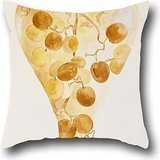 the-oil-painting-emile-gall-untitled-throw-cushion-covers-of-18-x-18-inch-45-by-45-cm-decorationgift