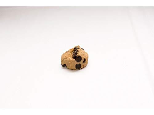 Davids Cookies Chocolate Cookie Dough product image