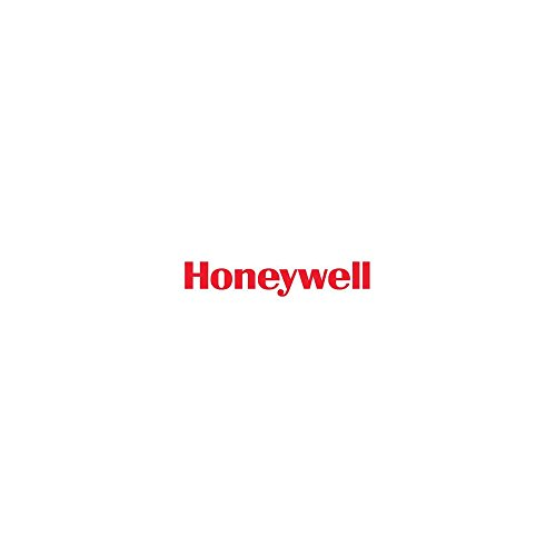 Honeywell M6415A1016 - 24V SPRING RETURN FOOT MOUNTED ACTUATOR (Foot Mounted Actuator)