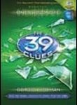 39 clues one false note - 3