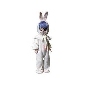 Mezco Toyz Living Dead Dolls (Thirteenth) 13th Anniversary Eggzorcist