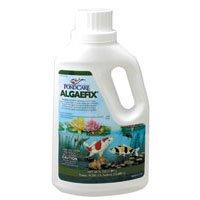 Algaefix 64 oz. by API pond