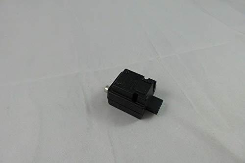 Nintendo 64 RF Modulator Switch NUS-003