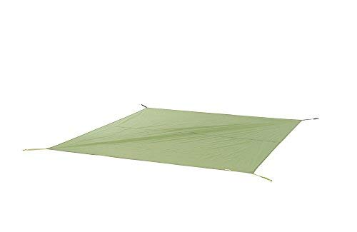 Big Agnes Big House 4 Deluxe Accessory Footprint by Big Agnes
