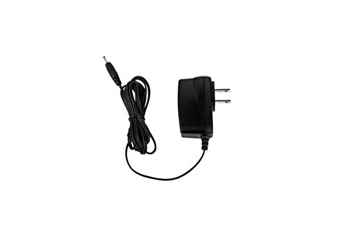 Jabra Engage Power Supply 14207-43 (Renewed) ()