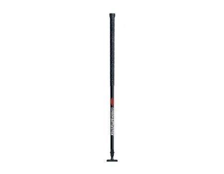 - Ronstan Battlestick Tapered Carbon Fiber - 1,030mm (41