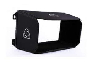 Atomos Sunhood for Ninja V (Black) by Atomos