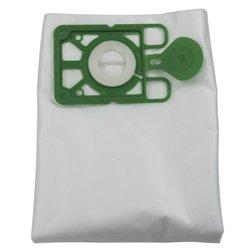 SPRINTUS 101020 Vliesfilter zu Nass- und Trockensauger N28/N30 (5-er pack)