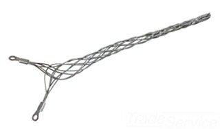 PASS & SEYMOUR FC40GL .56 Strain Relief Grip