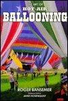 hot air ballooning - 7