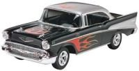 850802 1/24 '57 Chevy (Revell Model Cars Kits 57 Chevy)