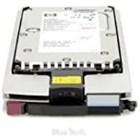 BF1468A4BB Compatible HP 146-GB U320 SCSI HP 15K