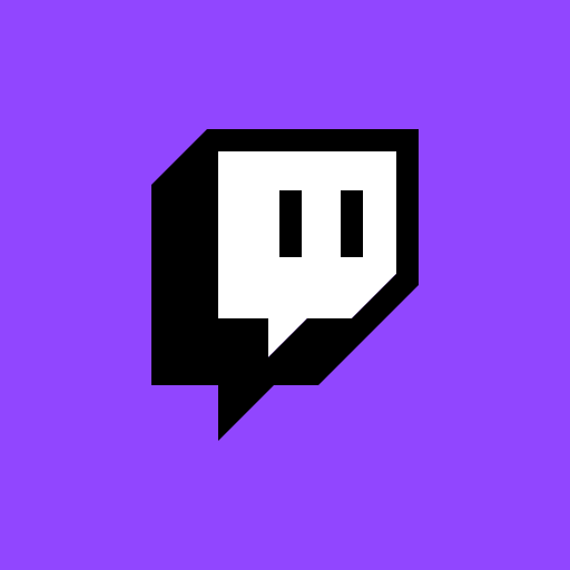 Twitch: Livestream Multiplayer Games & Esports (Ps4 Talk)
