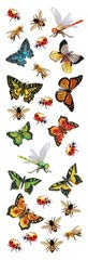 Fuseworks Fuse Art Decals Bug-A-Boos