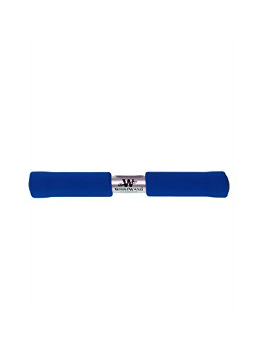 - WristWand Stretching Device - Blue by WristWand