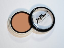 Neutralizer Brown Neutralizer from Joe Blasco [Neutralizer Brown Neutralizer]