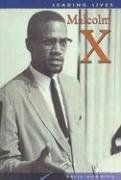 Download Malcolm X (Leading Lives (Pb)) ebook
