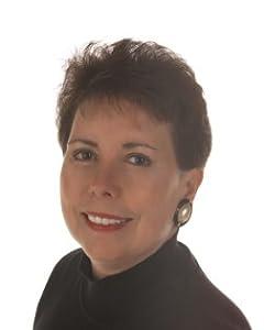 Kathleen DeBerry Brungard