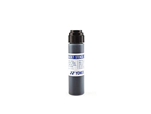 Yonex Color Ink - Black - Pack of 1