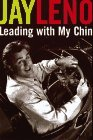 By Jay Leno - Leading With My Chin (1996-10-16) [Hardcover]