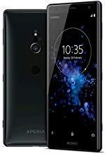 Sony Xperia XZ2 H8276 64GB Unlocked GSM 4G LTE Phone w/ 19MP...