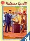 img - for Mahatma Gandhi: The Early Days (Amar Chitra Katha) book / textbook / text book