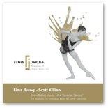 "Scott Killian: New Ballet Music 10: ""Special"