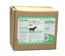 Response Cetyl M Joint Health Granules Refill for Horses, 11.2-Pound