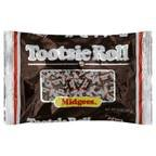 Tootsie Roll Midgees, 12-Ounce Bags (Pack of 24)