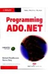 Programming Ado. Net
