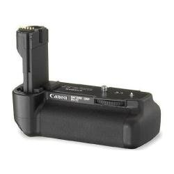 Canon BG-E2N 40D - 30D - 20D Battery Grip