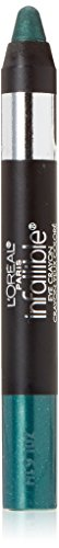 Loreal Infallible Eye Shadow Crayon