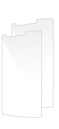 Ab-S26 Tempered Screen Protector[Bubble-Free][Anti-Scratch] Anti-Fingerprint