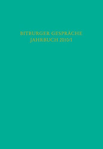 bitburger-gesprache-jahrbuch-2010-i